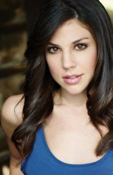 actress kate mansi kate mansi picture 7 of 10 days of our lives
