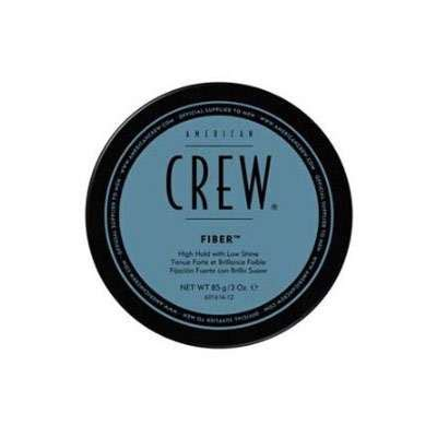 best styling wax for hair best volumizing hair wax and gel for thickening hair 4371