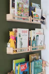 Le De Lecture Pour Livre Ikea by Les 25 Meilleures Id 233 Es De La Cat 233 Gorie 201 Tag 232 Res 224 233 Pices