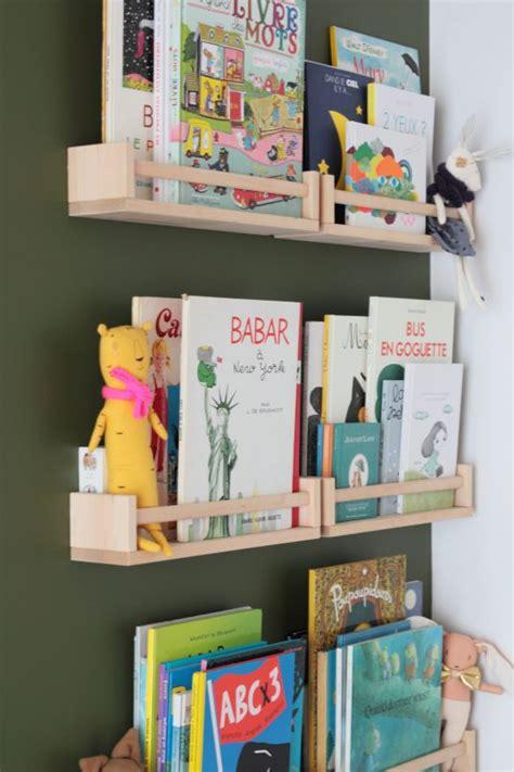 chambre ado fly les 25 meilleures idées de la catégorie chambre d 39 enfants