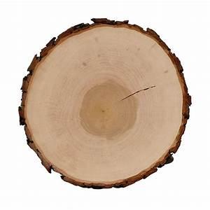 Servierbrett Holz Rund : riss rindenbrett esche rund rissbrett geschliffen ~ Michelbontemps.com Haus und Dekorationen