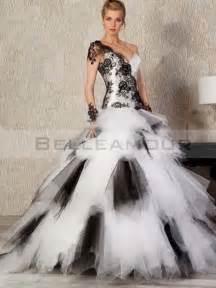 mariage de luxe robe de mariage luxe