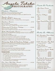 Mn birth photography pricing photography pinterest for Birth photography contract template