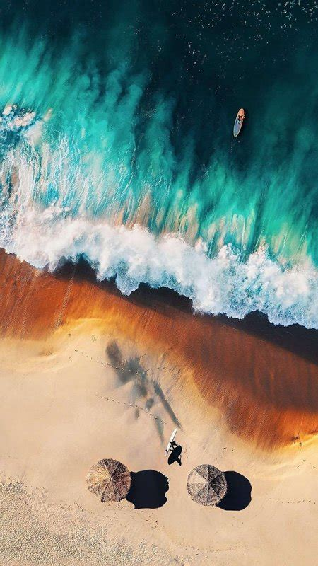 Aesthetic Cool Background For Iphone Xr by Impressive Waves Iphone Xr Wallpaper