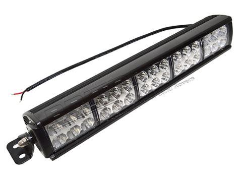 led light bar 500mm simmonites