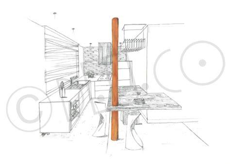 cours cuisine moselle décoration photos projets porte folio réalisations bourg