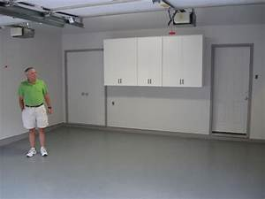 What Color To Paint Garage - Home Decoration