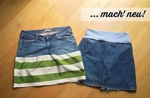 Nähen Aus Alten Jeans : superzisch upcycling jeansrock needled pinterest n hen jeans n hen und jeans rock ~ Frokenaadalensverden.com Haus und Dekorationen