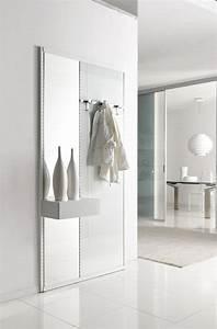 Garderoben Set Ikea : garderoben set als wandpaneel vorzimmer pinterest design ~ Watch28wear.com Haus und Dekorationen