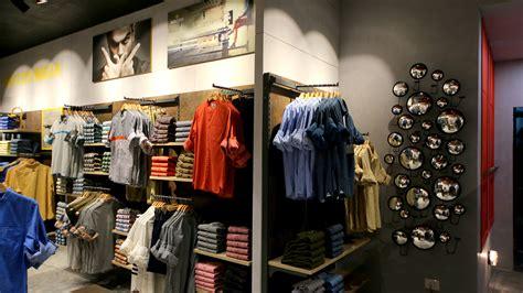 virat kohli talks   clothing brand wrogn gq india