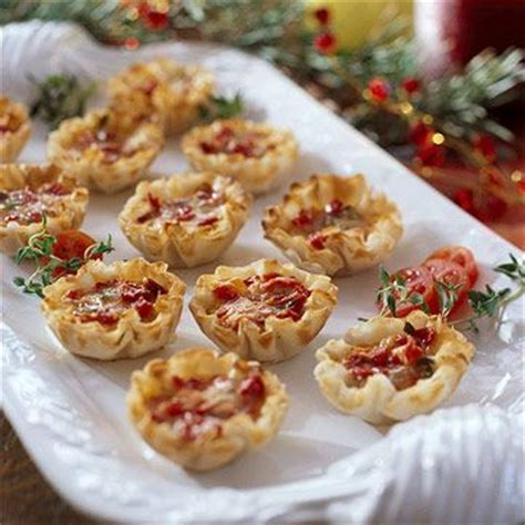 christmas appetizer buffet holiday appetizer buffet recipes appetizer recipes apps and cheese