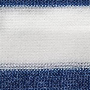 Brise Vue Tissu : brise vue pour balcon basic tissu respirant canisses et ~ Edinachiropracticcenter.com Idées de Décoration