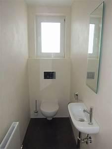 Bilder Gäste Wc : 21 besten g ste wc oben bilder auf pinterest gast g ste wc und badezimmer ~ Markanthonyermac.com Haus und Dekorationen