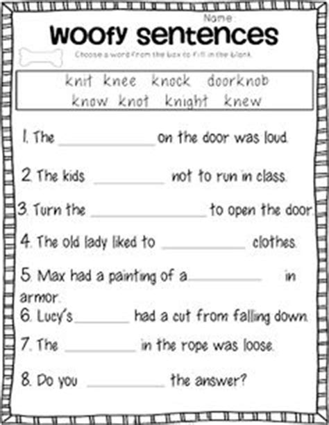 14 best images of grade vowel sounds worksheet