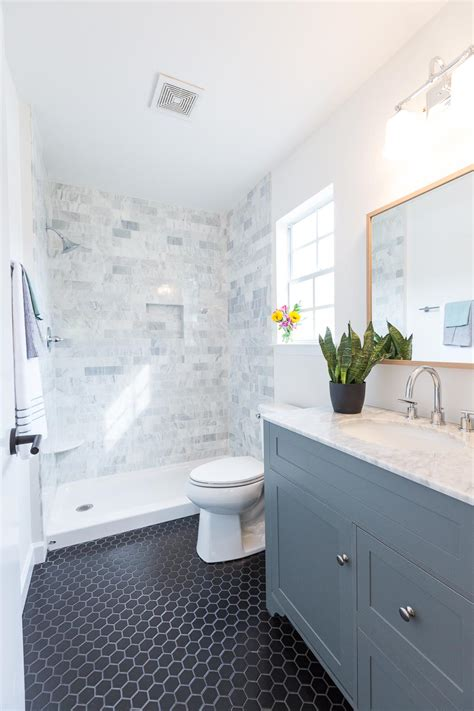 East Austin Modern Farmhouse   Just Completed ? making modern home