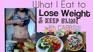 Low Carb Indian Diet Chart For Weight Loss Eating Healthy Plan To Lose Weight Diet Plan