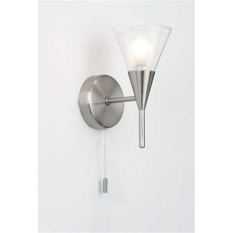 wall mount light with cord wall lights design wall lights with cord running down the