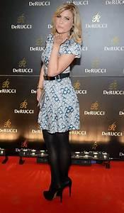 Jennifer Knäble Insta : jennifer knaeble 20150119 de rucci 002 strumpfhose frau und hosen ~ Watch28wear.com Haus und Dekorationen