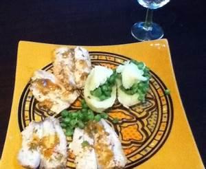 Filet De Sardine : filets de sardines grill s recette de filets de sardines ~ Nature-et-papiers.com Idées de Décoration