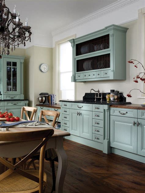 Cornell Paint to Order - Bespoke Fitted Kitchens Wigan ...