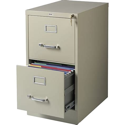 locks for filing cabinets staples 2 drawer letter size vertical file cabinet putty