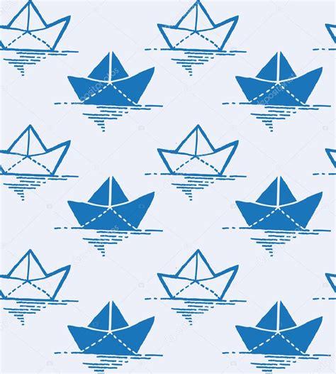 Origami Boat Steps by Origami Wonderful Origami Boat Origami Boat Steps