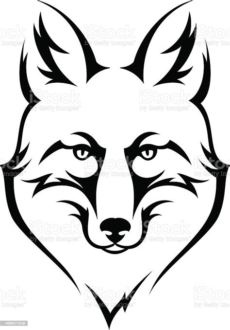 35 images of fox icon. Fox Stock Vector Art & More Images of 2015 468641348 | iStock