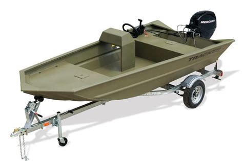Jon Boat Value by Jon Boat Deck Ideas Fishing Jon Boat Boat