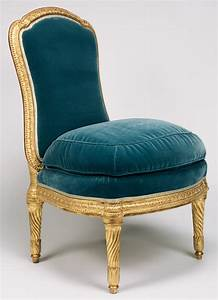 About A Chair : pair of side chairs chaises la reine getty museum ~ A.2002-acura-tl-radio.info Haus und Dekorationen