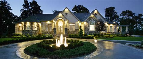 photo gallery of exteriors robert lucke homes