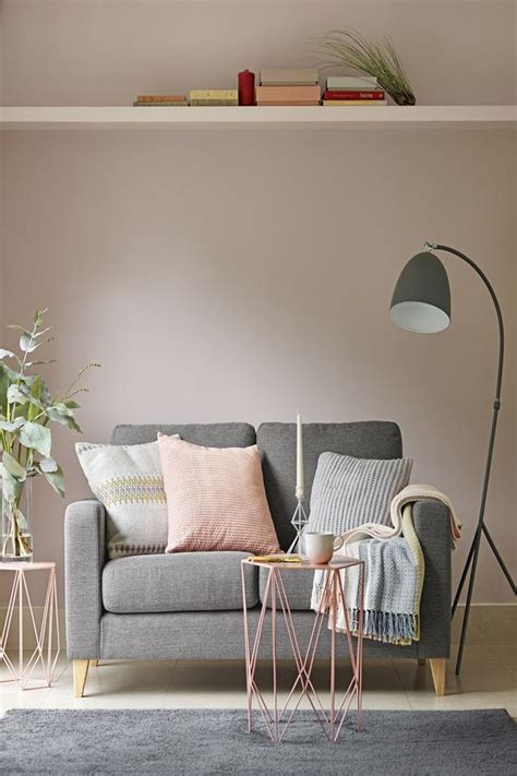 small loveseats for small rooms 25 best small sofa ideas on