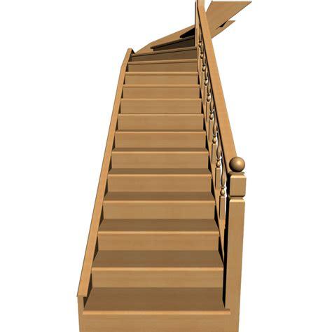 bureau transparent design stairs transparent gse bookbinder co
