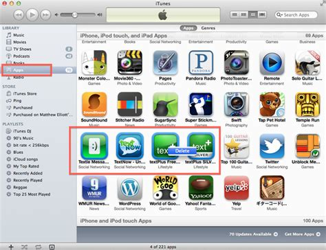 how do i delete apps from my iphone how to delete ios apps from itunes cnet