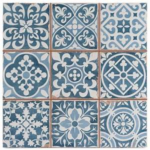 Best moroccan tiles ideas that you will like on