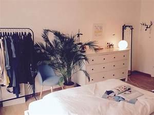 Wg Zimmer Einrichten : die einrichtung im wg zimmer muss praktisch sein damit ~ Watch28wear.com Haus und Dekorationen
