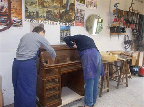 vieux bureau restaurez vos meubles comme un e pro mon envie maison