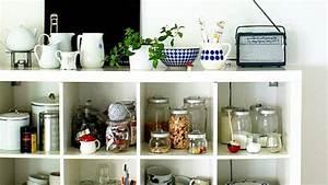 Ikea Regale Küche : ideen und inspirationen f r ikea regale ~ Watch28wear.com Haus und Dekorationen