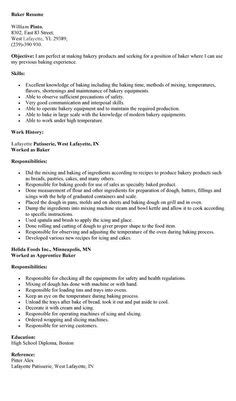Cv Resume Sle by Free Curriculum Vitae Template Word Cv Template