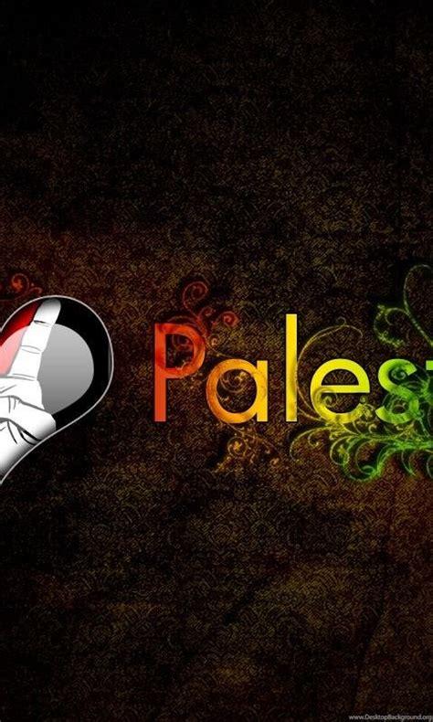 palestine wallpapers  wallpoper desktop
