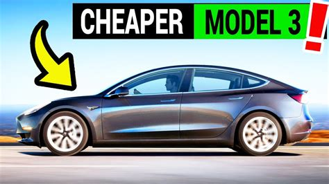 35+ Total Cost Tesla 3 Pics