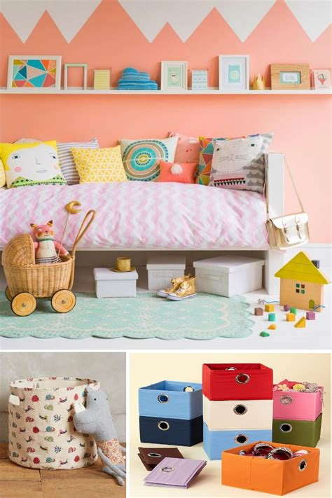 How To Organize A Baby Room. Deck Lighting Ideas Australia. Picture Ideas Pinterest. Ideas For Small Open Kitchen. Display Board Ideas. Wall Ideas Other Than Drywall. Breakfast Ideas On 21 Day Fix. White Kitchen Ideas With White Appliances. Easter Ideas Church Service