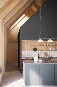 the 25 best plywood kitchen ideas on