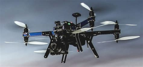 top dr  quadcopter  mapping  aerial filming dronezon