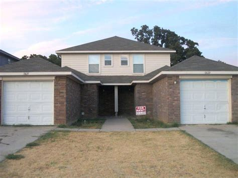 3 bedroom section 8 houses for rent section 8 housing omaha ne 3 bedroom section 8 houses for