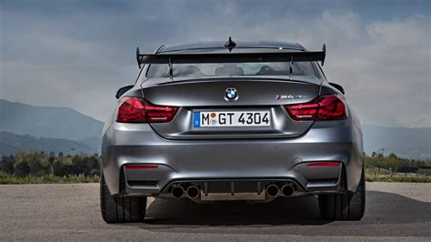 2016 Bmw M4 Horsepower by 2016 Bmw M4 Gts News And Horsepower With Price And Photo