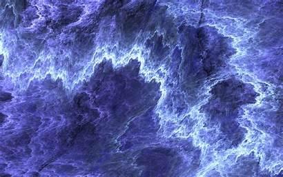 Marble Wallpapers Pixelstalk Texture