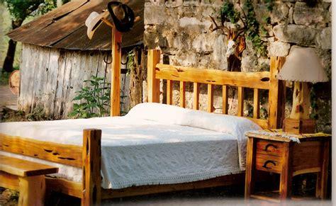 cedar store the cedar outdoor furniture cedar patio html