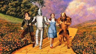 Wizard Oz Release 3d Dorothy Poster Warner