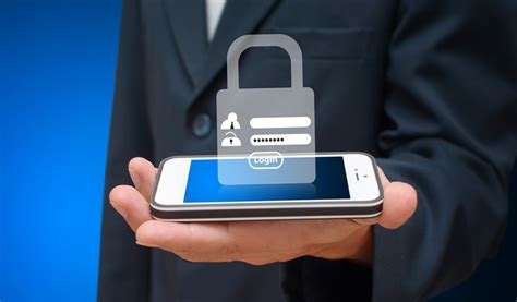 smartphone security app mobile security apps are they worth it which