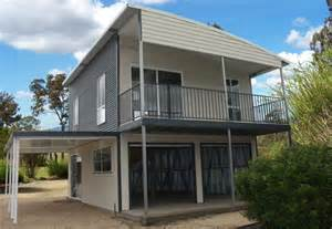 two story farmhouse the highline 2 storey affordable housing